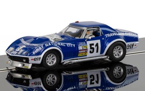 scalextric-c3654-chevrolet-corvette-stringray