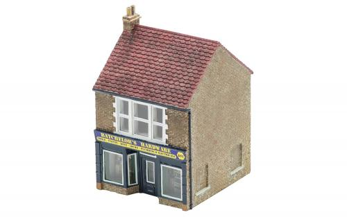 hornby-r9835-the-hardware-store