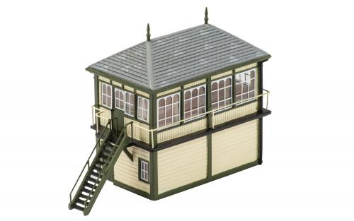 hornby-r9838-granite-station-signal-box