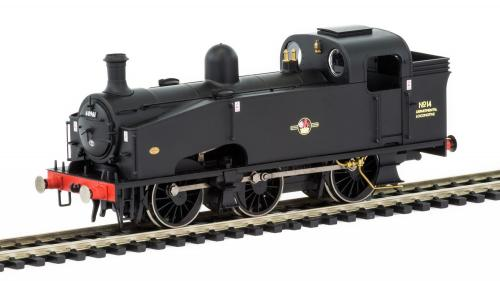 hornby-r3406-class-j50-0-6-0t-departmental-no-14-in-br-black-with-late-crest