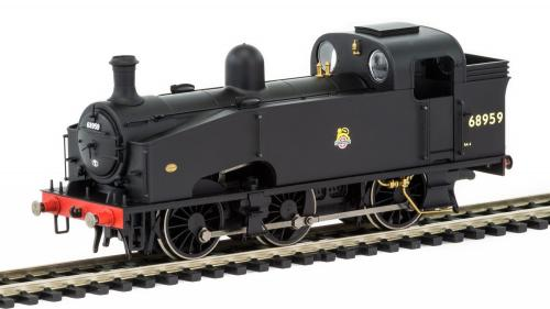 hornby-r3407-class-j50-0-6-0t-68959-in-br-black-with-early-emblem