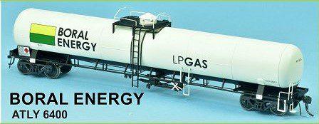 nswr-gs-lpg-rail-tank-car-boral-energy