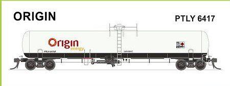 nswr-gs-lpg-rail-tank-car-origin