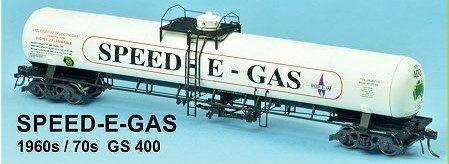 nswr-gs-lpg-rail-tank-car-speed-e-gas-1960s-70s-gs400