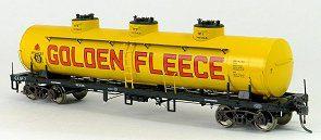 sds-tulloch-10000-gallon-rail-tank-car-golden-fleece